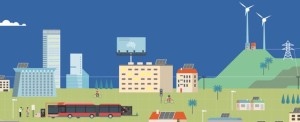 smartgrid4