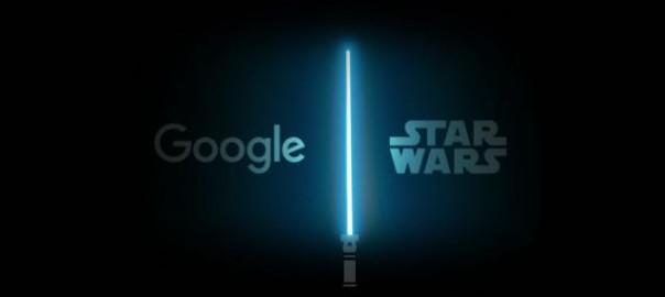 starwarsgoogle5