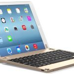 BrydgeAir Keyboard review – turn your iPad into a mini MacBook