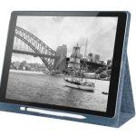 STM unveils its range of iPad Pro protective cases