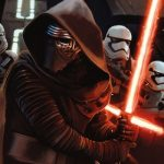 The unanswered questions of Star Wars The Force Awakens – WITH SPOILERS