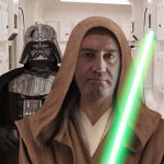Episode 178 is the special Star Wars edition of the Tech Guide podcast