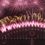 How Australians will celebrate the New Year on their smartphones