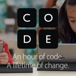 Apple stores holding free workshops so your kids can learn to code