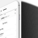 Sonos kicks off trial to stream Apple Music to its multi-room speakers