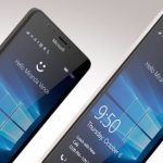 Lumia 950 and Lumia 950XL smartphones running Windows 10 available now
