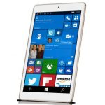 Alcatel OneTouch unveils Windows 10 tablet and value smartphones at CES