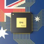 The world's greatest technologies that were invented in Australia