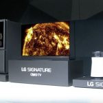 LG introduces Signature range of premium products at CES