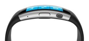 MicrosoftBand12