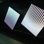 How Samsung is changing the shape and size of televisions