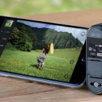 DxO One camera takes your iPhone photography to the next level