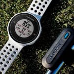 Garmin introduces three new golf devices to slice your score not your shots