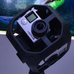 GoPro announces new drone at CES – but the product is a no show