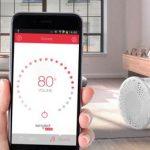Sengled Pulse – the LED light bulb that's also a Bluetooth speaker