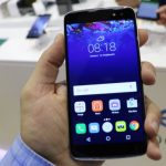 Our hands-on look at the Alcatel Idol 4 and why it will take on the big brands