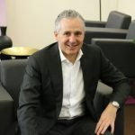 Telstra CEO says network will handle a surge of 360-degree video sharing