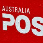 Warning issued about Australia Post email scam