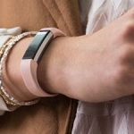 Fitbit unveils new Alta fitness tracker to keep you moving and motivated