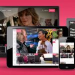 New streaming service Hayu is all reality shows, all the time