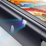 Lenovo Yoga Tablet 3 Pro review: a versatile device with a built-in projector