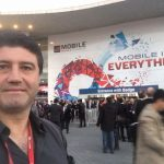 Tech Guide Episode 187 coming to you from Mobile World Congress in Barcelona