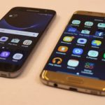 Samsung Galaxy S7 and S7 Edge now available to pre-order – take a look at the plans