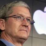 Why Apple CEO Tim Cook is fighting the FBI to protect your iPhone's security