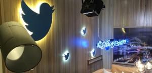 TwitterOffice11