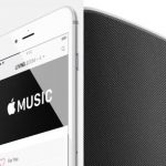 Apple Music can now be streamed through Sonos speakers