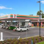 How the 7-Eleven Fuel app lets you lock in the cheapest fuel in your area