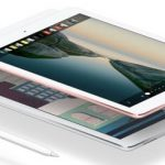 Tech Guide Episode 191 has the latest news and products from the Apple launch