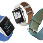 Apple adds more bands to mix and match with Apple Watch