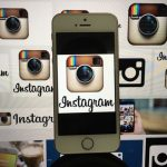 Is it Instagram-ageddon? Should you be worried about the upcoming changes?