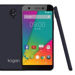 Kogan unveils Agora 6 smartphone that shatters the $200 price barrier