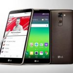 LG Stylus DAB+ smartphone review – the device with a built-in digital radio