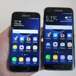 Galaxy S7 and S7 Edge smartphone reviews – Samsung finds its mojo again