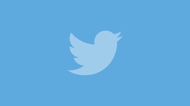 TwitterTen6