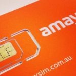 Amaysim adds even more data to its plans – but there is a catch