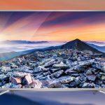 Hisense introduces new range of 4K ULED televisions