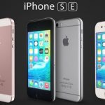 Apple rumoured to reveal new cheaper iPhone 5SE this month