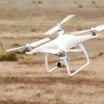 CASA issues fines for illegal drone flights at Easter egg hunt and celeb wedding