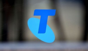 telstrasecond
