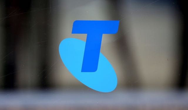Why did it take three policemen to solve a Telstra customer's NBN issues?