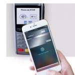 Apple Pay available to ANZ customers from today