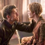 Foxtel Now collapses under the weight of eager Game of Thrones viewers