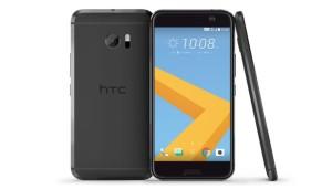 HTC10reveal8