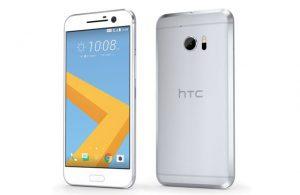 HTC10reveal9