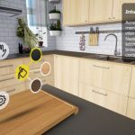 How IKEA is using virtual reality to launch a new shopping experience