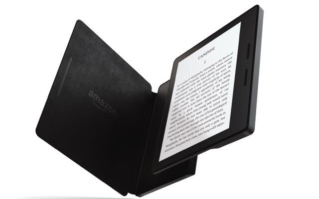 KindleOasis8